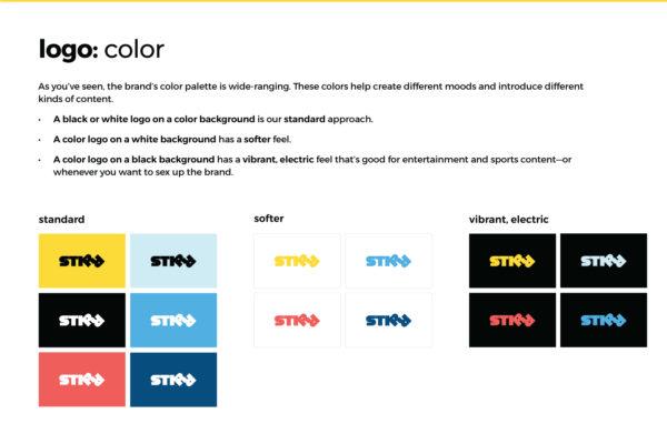 STIIR_design_system-03